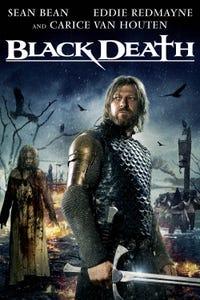 Black Death as Osmund