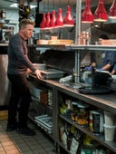 Gordon Ramsay's 24 Hours to Hell & Back, Season 3 Episode 3 image