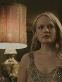 The Handmaid's Tale, Season 1 Episode 8 image