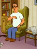 King of the Hill, Season 2 Episode 22 image