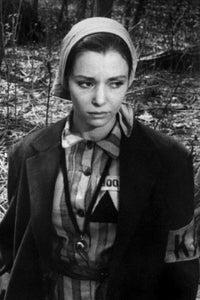 Susan Strasberg as Sally