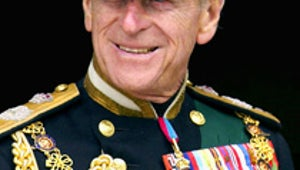 Prince Philip Undergoes Emergency Surgery for Blocked Artery