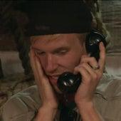 Scare Tactics, Season 5 Episode 7 image