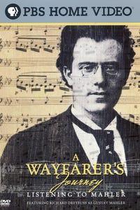 Wayfarer's Journey: Listening to Mahler as Gustav Mahler
