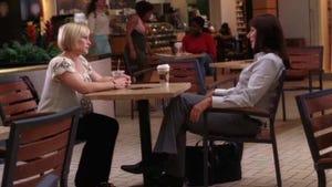 Medium, Season 4 Episode 1 image