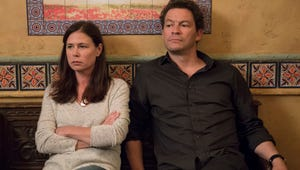 The Affair Renewed for Fifth and Final Season on Showtime