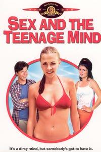 Sex and the Teenage Mind as Debbie