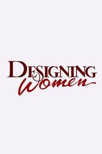 Designing Women as Client's Wife