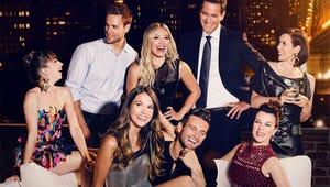 TV Land Renews Younger for Season 4