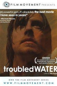 Troubled Water as Jon M.