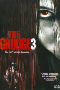 The Grudge 3 as Andy