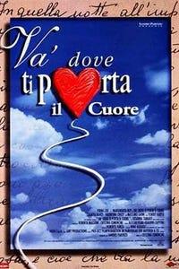 Và Dove Ti Porta Il Cuore as Ernesto