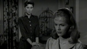 Father Knows Best, Season 6 Episode 31 image