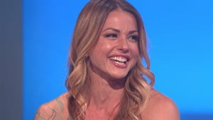 Big Brother 19's Christmas Explains Why She Didn't Bother to Campaign