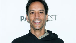 Royal Pains Scoop: Community's Danny Pudi and Grimm's Claire Coffee Check In