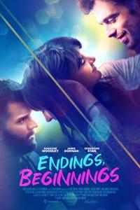 Endings, Beginnings as Sue