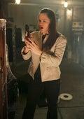 Alias, Season 5 Episode 14 image