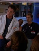 Scrubs, Season 4 Episode 24 image