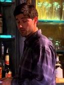 Party of Five, Season 6 Episode 16 image