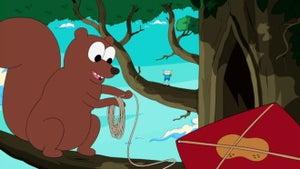 Adventure Time, Season 5 Episode 4 image
