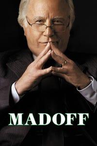 Madoff as Ruth Madoff