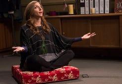 Brooklyn Nine-Nine, Season 2 Episode 8 image