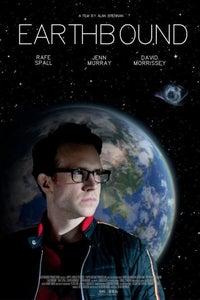Earthbound as Joe Norman
