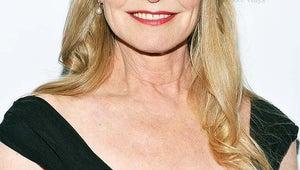Lisa Niemi, Patrick Swayze's Widow, Gets Engaged