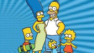 Report: Fox Gives The Simpsons' Voice Actors Ultimatum