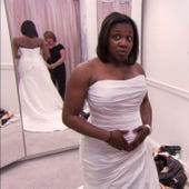 Say Yes to the Dress, Season 4 Episode 11 image