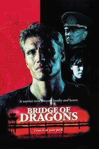 Bridge of Dragons as Emmerich