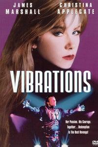 Vibrations as Dano