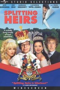 Splitting Heirs as Henry