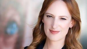Nashville Adds Trans Actress Jen Richards for Season 5