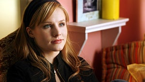 The Veronica Mars Movie Is a Go! $2 Million Collected in First Day