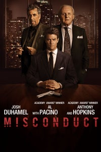 Misconduct as Denning