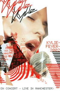 Kylie Minogue: Kylie Fever