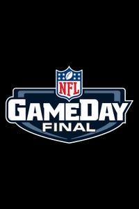 NFL GameDay Final