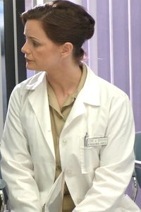 Stacy Edwards as Kathleen Wheeler