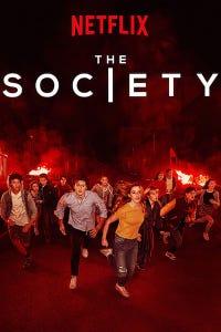 The Society as Cassandra