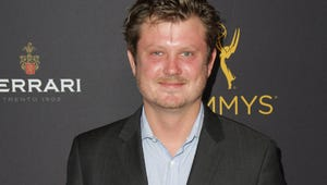 Hulu Orders House of Cards Creator's Sci-Fi Drama The First