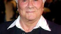 Tony Curtis, Oscar Nominee and Former Hollywood Heartthrob, Dies at 85