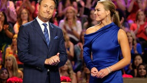 The Bachelor Summer Games Canceled Due to Coronavirus