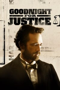 Goodnight for Justice as John Goodnight
