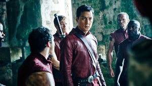 Into the Badlands Postmortem: Who Survived That Game-Changing Final Showdown?
