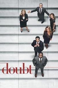Doubt as Rodney Hill