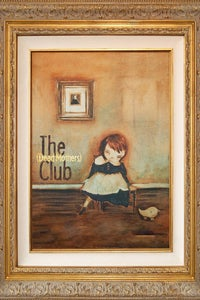 The (Dead Mothers) Club