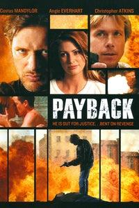 Payback as Barnett