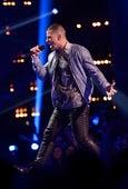 The X Factor, Season 3 Episode 22 image