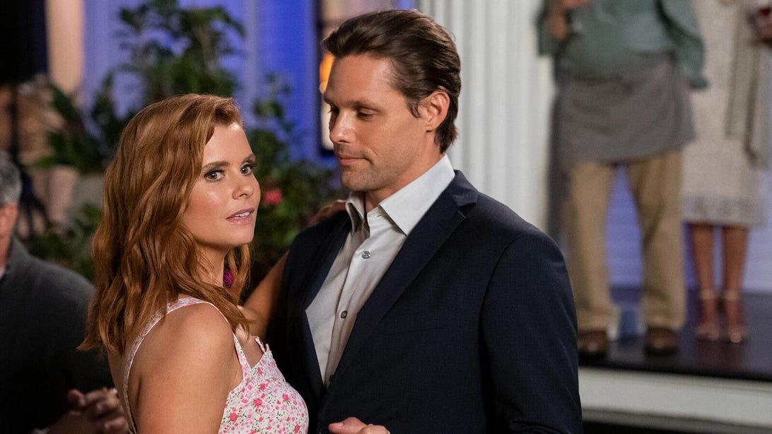 8 Shows Like Netflix's Sweet Magnolias You Should Watch Until Season 2 Premieres